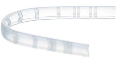 Picture of Lip Protector - Pair