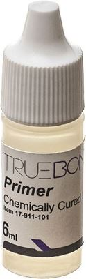 Picture of 6 ml TrueBond primer (Chemical) - Piece