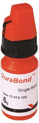 Picture of DuraBond 6gm (Light Cured) - Piece
