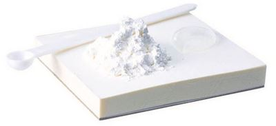 Picture of Glass Ionomer Cement Regular Kit 15g - Piece
