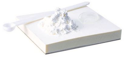 Picture of Glass Ionomer Cement Economy Kit 100g - Piece