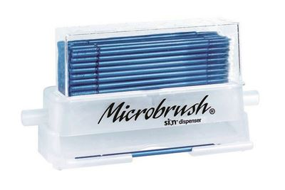 Picture of Microbrush Dispenser - Piece