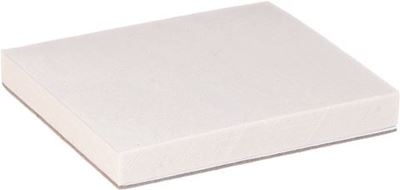 """Picture of Mixing pads 21/4"""" x 23/4"""" - PK/5"""