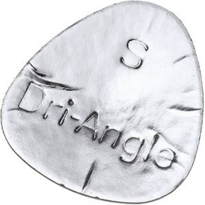 Picture of Dri - Angles Small - PK/200