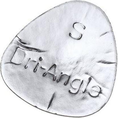 Picture of Dri - Angles Small - PK/200