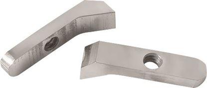 Picture of Narrow Debonding Plier Replacement Tips - Piece