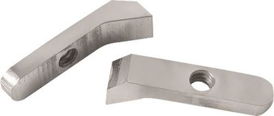 Picture of Wide Debonding Plier Replacement Tips - Pair