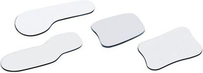 Picture of Mirrors Kit 2 (19-190-102, 103, 106 and 108) - Kit