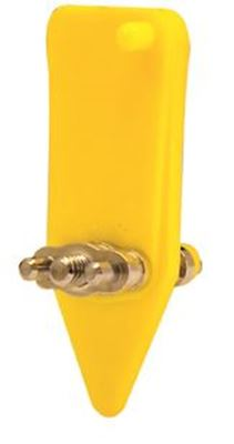 Picture of Expander Micro Max Exp 5.0 mm - PK/10
