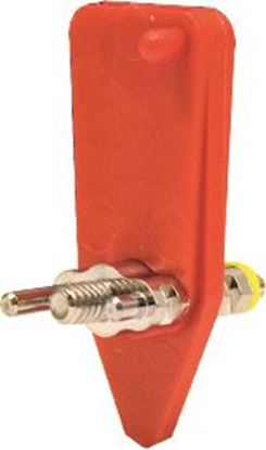 Picture of Expander Trapezoid Max Exp 5.0 mm - PK/10