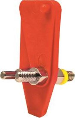 Picture of Expander Standard Max Exp 5.0 mm 2 retention holes - PK/10