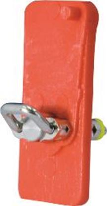 Picture of Expander Sectional Max Exp 5.0 mm - PK/10