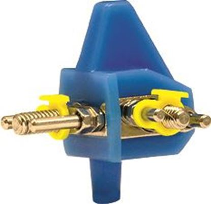 Picture of Expander Bertoni Max Exp 5 mm front, 3.5 mm Back - Piece