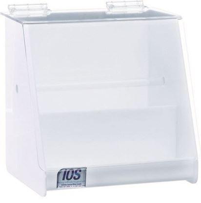 Picture of Plastic Plier Organizer - Piece