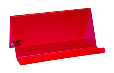 Picture of Plier Holder - Red - Piece