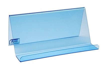 Picture of Plier Holder - Blue - Piece