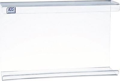Picture of IntraOral Elastic box Holder - Piece