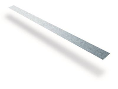 Picture of Abrasive Strips Single 8 mm Fine - PK/12