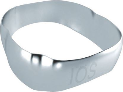 Picture of Plain Band