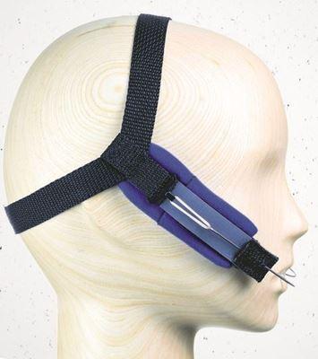 Picture of J-Hook Headgear