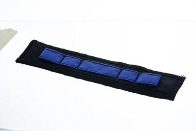 Picture of Generic Neck Pads