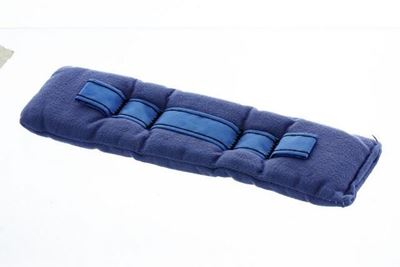 Picture of Comfort Neck Pads