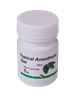 Picture of Topical Anesthetic Gel Cherry Flavor - 1 oZ