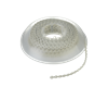Picture of Power Chain Short Ivory - Spool/15ft