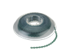 Picture of Power Chain Short Emerald - Spool/15ft