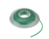 Picture of Power Chain Short Kelly Green - Spool/15ft
