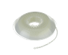 Picture of Power Chain Short Glow In-the Dark - Spool/15ft