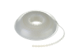 Picture of Power Chain Long Pearl - Spool/15ft