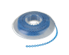 Picture of Power Chain Long Royal Blue - Spool/15ft