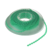 Picture of Power Chain Long Neon Green - Spool/15ft