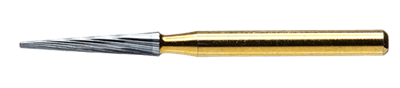 Picture of Carbide Burs, Fine Tapered - PK/5