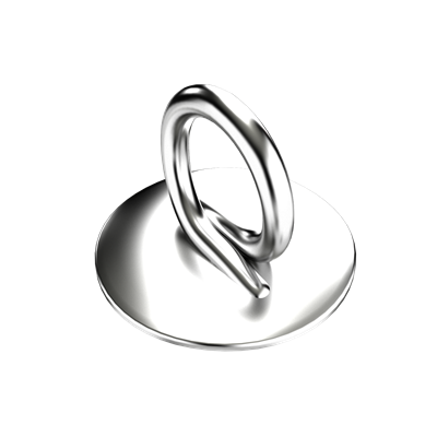 Picture of Bondable Eyelets Round - PK/10