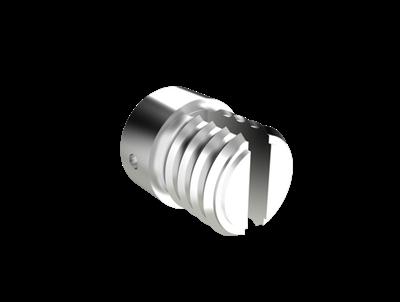 Picture of Super Lock Regular Rectangular - PK/5